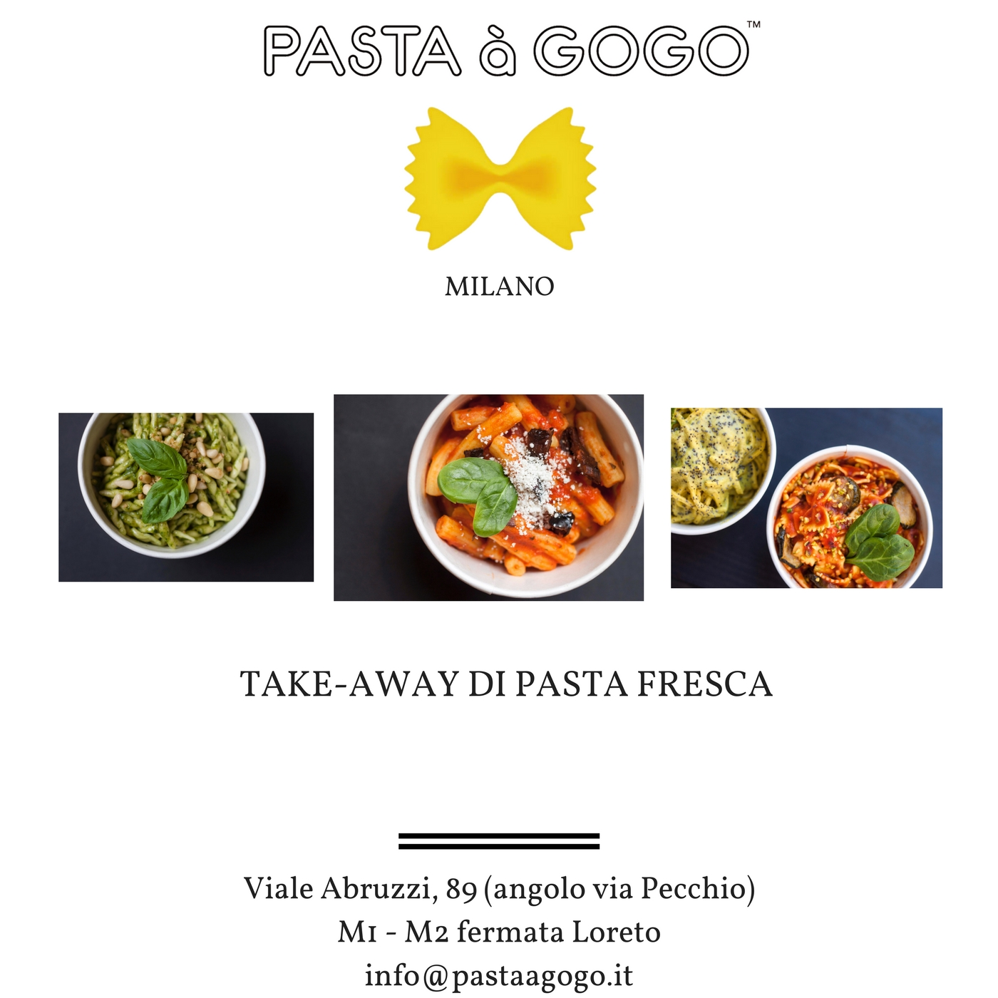 pastaagogo